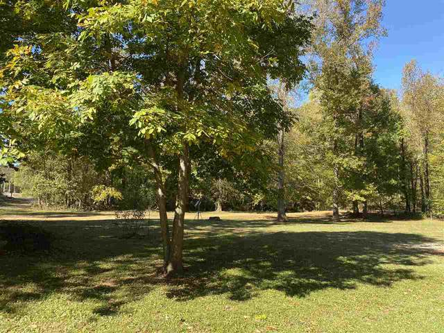 435 Vista River Ln, Morris Chapel, TN 38361 (#10090370) :: The Wallace Group - RE/MAX On Point