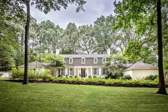 6390 Lenden Wood Rd, Memphis, TN 38120 (#10090418) :: Faye Jones | eXp Realty