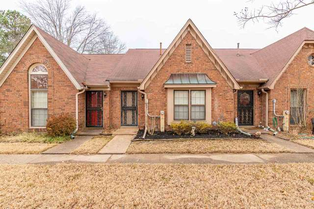 3276 Neil Dr, Bartlett, TN 38134 (#10090470) :: The Wallace Group - RE/MAX On Point