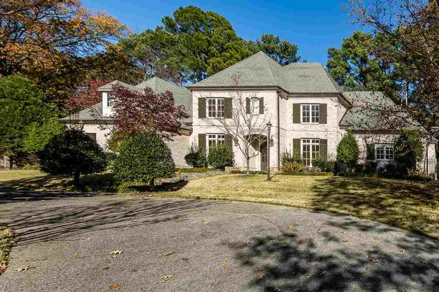 5300 Lexington Rd, Memphis, TN 38120 (#10090546) :: The Wallace Group - RE/MAX On Point