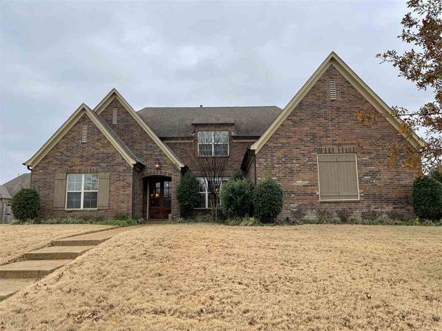 6077 Brandon Brook Dr, Arlington, TN 38002 (#10090572) :: All Stars Realty