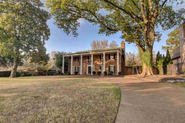 4242 Walnut Grove Rd, Memphis, TN 38117 (#10090622) :: The Melissa Thompson Team