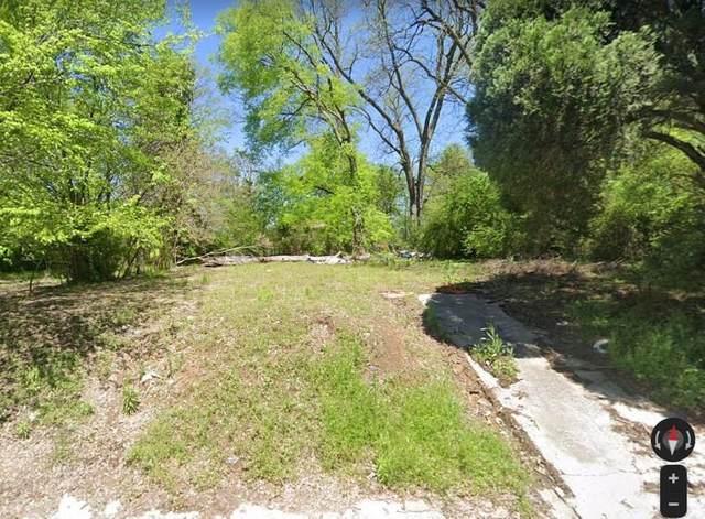 592 Williams Ave, Memphis, TN 38126 (MLS #10090742) :: Gowen Property Group | Keller Williams Realty