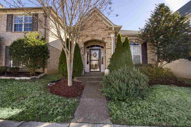 1348 Broadstone Cv, Unincorporated, TN 38016 (#10090873) :: The Wallace Group - RE/MAX On Point