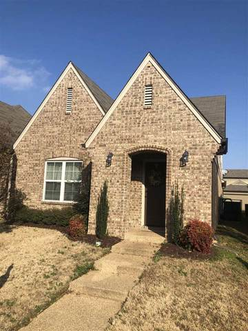 7553 Glen Laurel Way, Unincorporated, TN 38125 (#10091087) :: The Wallace Group - RE/MAX On Point
