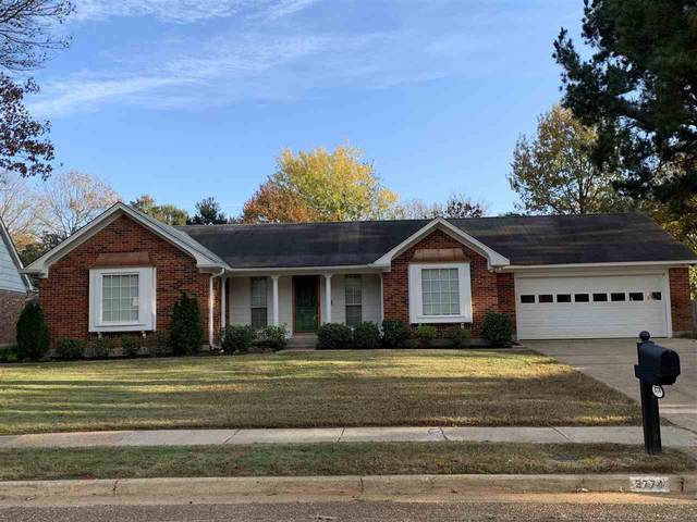 3774 Birchvale Dr, Memphis, TN 38125 (#10091094) :: The Wallace Group - RE/MAX On Point