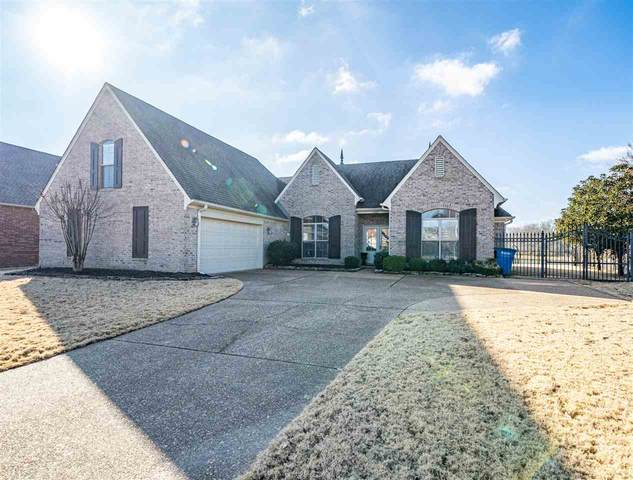 5291 Lamb Valley Dr, Arlington, TN 38002 (#10091254) :: All Stars Realty