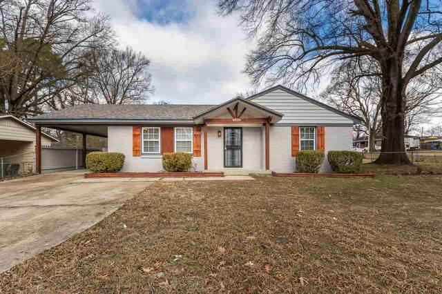 1636 Lewellen Rd, Memphis, TN 38116 (#10091464) :: J Hunter Realty