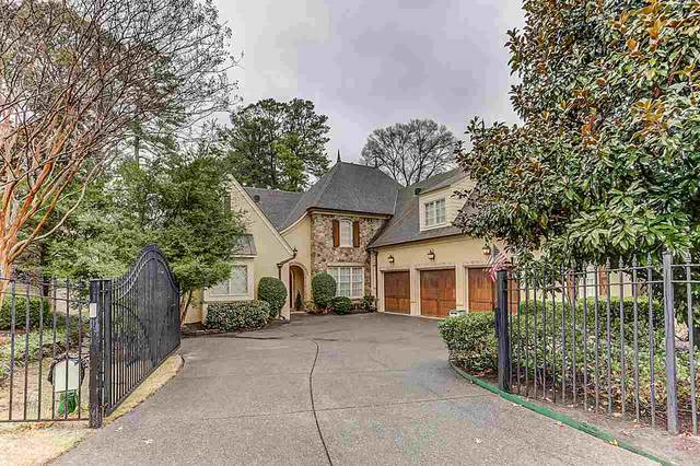 5384 Alladin Ave, Memphis, TN 38120 (#10091468) :: The Wallace Group - RE/MAX On Point