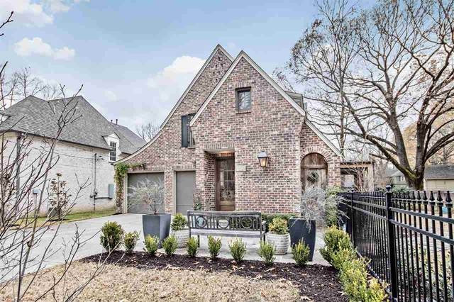 319 Haynes St, Memphis, TN 38111 (#10091476) :: The Melissa Thompson Team