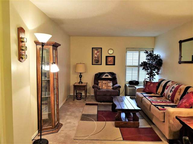 232 S Highland St #203, Memphis, TN 38111 (#10091536) :: RE/MAX Real Estate Experts