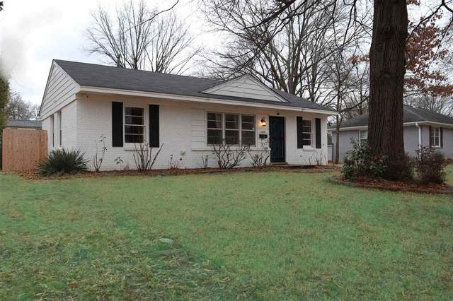 4549 Amboy Rd, Memphis, TN 38117 (#10091687) :: The Wallace Group - RE/MAX On Point