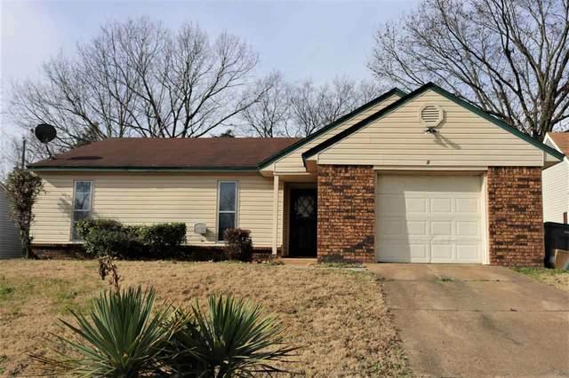 4543 Harvest Hill Rd, Memphis, TN 38141 (#10091715) :: The Melissa Thompson Team