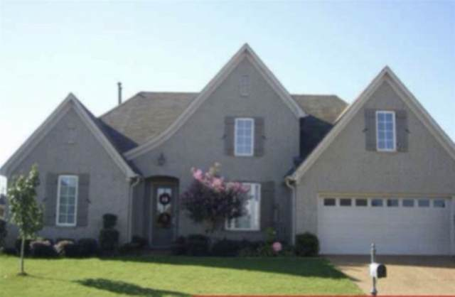 8973 Linell Ln, Unincorporated, TN 38016 (#10091774) :: The Melissa Thompson Team