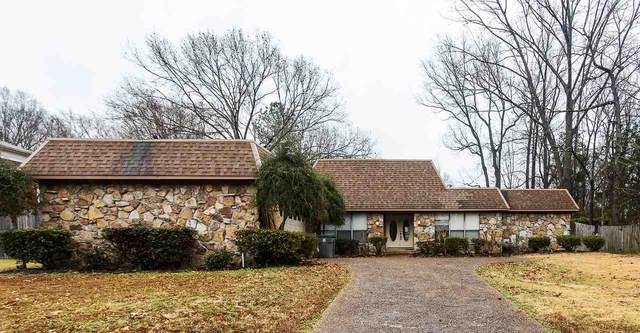 2348 Kirby Pky, Memphis, TN 38119 (#10091865) :: The Melissa Thompson Team
