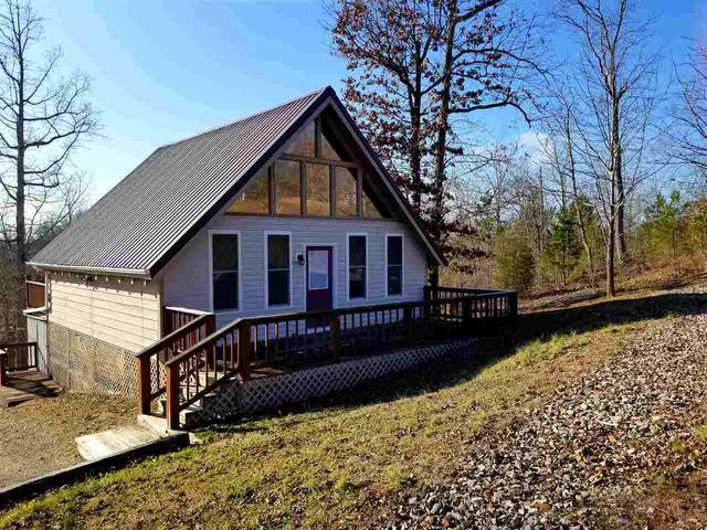 280 Slide Dr, Counce, TN 38326 (#10091871) :: RE/MAX Real Estate Experts