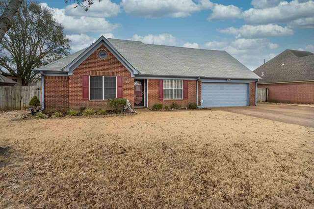 7387 Wendy St, Bartlett, TN 38133 (#10091872) :: The Melissa Thompson Team