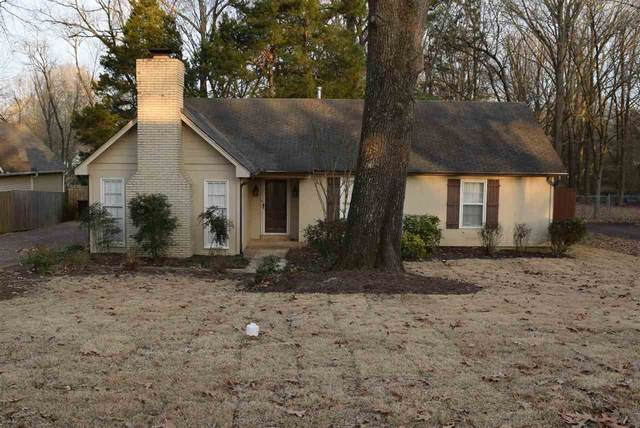 332 Dove Valley Rd, Collierville, TN 38017 (#10091885) :: All Stars Realty