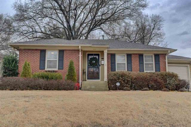 1328 Colonial Rd, Memphis, TN 38117 (#10091895) :: The Wallace Group - RE/MAX On Point