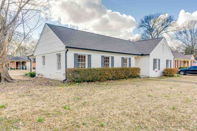 4869 Essexshire Ave, Memphis, TN 38117 (#10091896) :: The Wallace Group - RE/MAX On Point