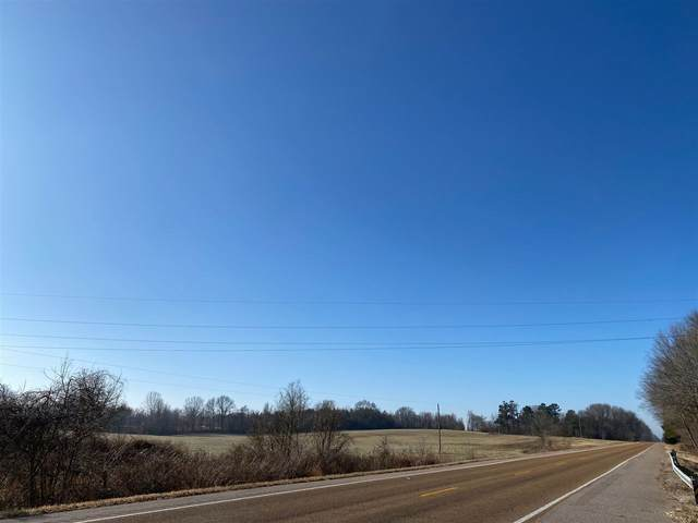 00 14 Hwy, Unincorporated, TN 38019 (#10092073) :: The Melissa Thompson Team