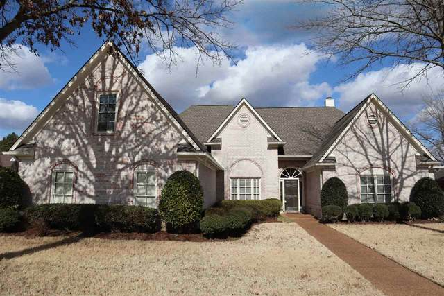 1976 Lonhill Dr, Collierville, TN 38017 (#10092123) :: The Home Gurus, Keller Williams Realty