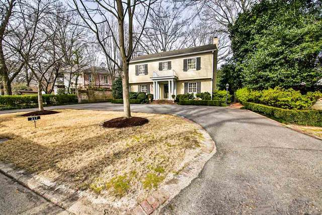 217 Lombardy Rd, Memphis, TN 38111 (#10092136) :: Bryan Realty Group