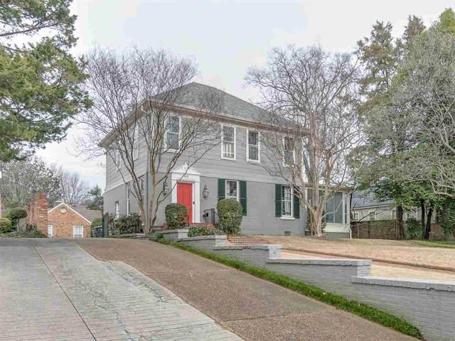 1802 Harbert Ave, Memphis, TN 38104 (#10092145) :: RE/MAX Real Estate Experts
