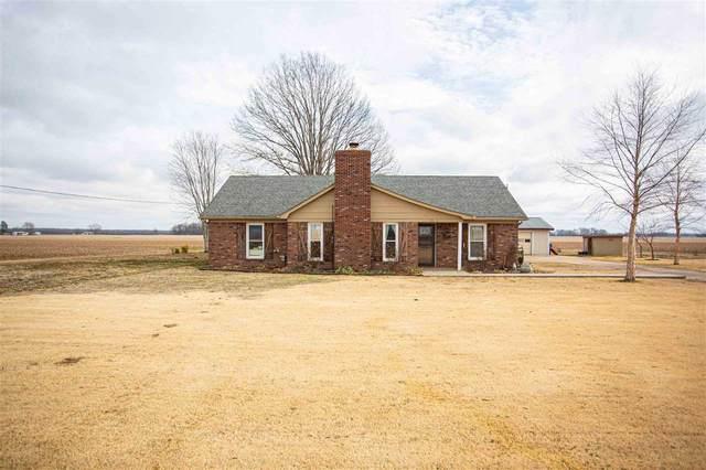 2090 Locust Bluff Rd, Covington, TN 38019 (#10092237) :: The Melissa Thompson Team