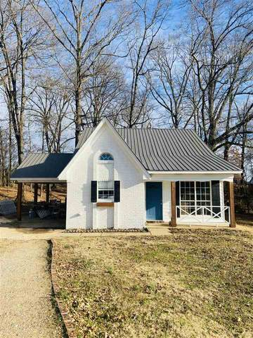 3302 Sunnyside Dr, Unincorporated, TN 38011 (#10092260) :: The Melissa Thompson Team