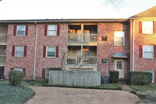 1208 Middle Ct #301, Memphis, TN 38119 (#10092299) :: The Melissa Thompson Team