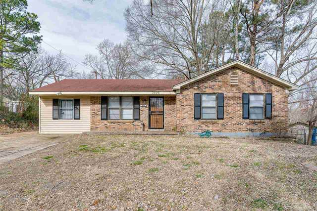 3696 Kipling Ave, Memphis, TN 38128 (#10092300) :: The Melissa Thompson Team