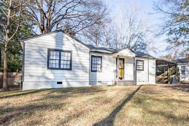 4264 N Jamerson Rd, Memphis, TN 38122 (#10092351) :: RE/MAX Real Estate Experts
