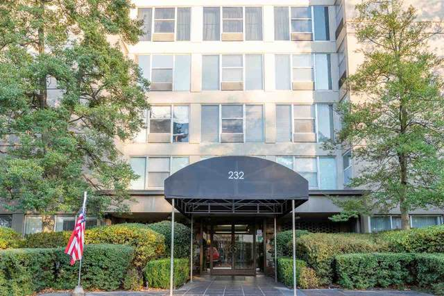 232 S Highland St #809, Memphis, TN 38111 (#10092368) :: RE/MAX Real Estate Experts