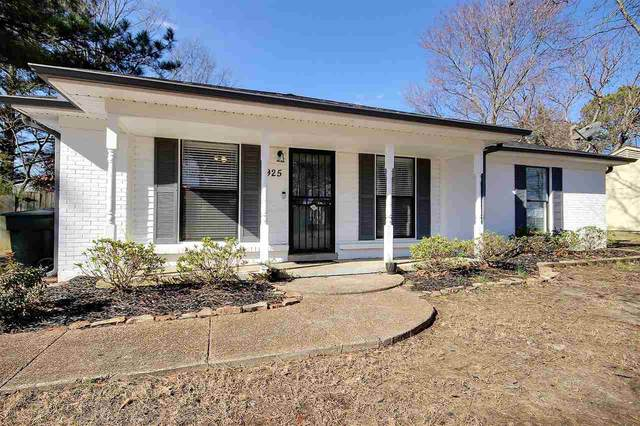 925 Greenview Rd, Collierville, TN 38017 (#10092436) :: The Wallace Group - RE/MAX On Point