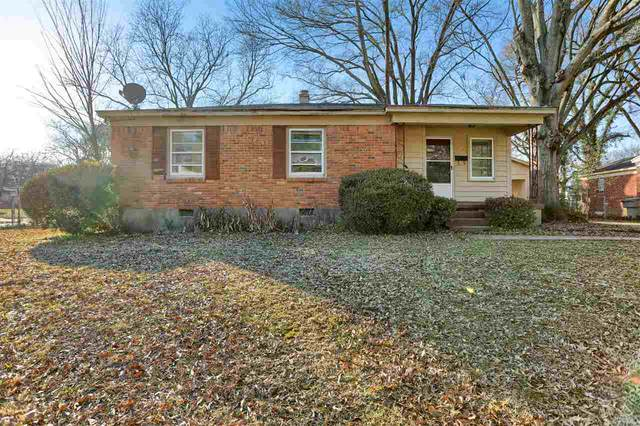 547 Herzl St, Memphis, TN 38117 (#10092491) :: RE/MAX Real Estate Experts