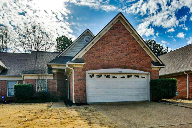 4063 Muirfield Dr, Memphis, TN 38125 (#10092510) :: Bryan Realty Group