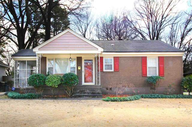 4873 Marion Rd, Memphis, TN 38117 (#10092519) :: Bryan Realty Group