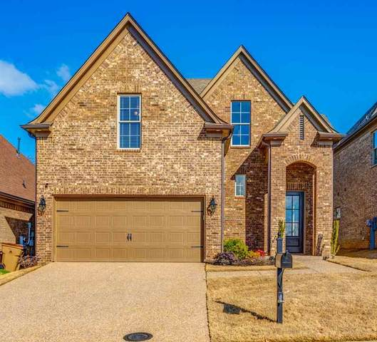 7416 Appling Mist Dr, Unincorporated, TN 38016 (#10092688) :: J Hunter Realty