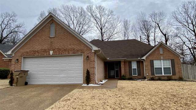 1708 Torrington Ct, Unincorporated, TN 38016 (#10092782) :: The Wallace Group at Keller Williams