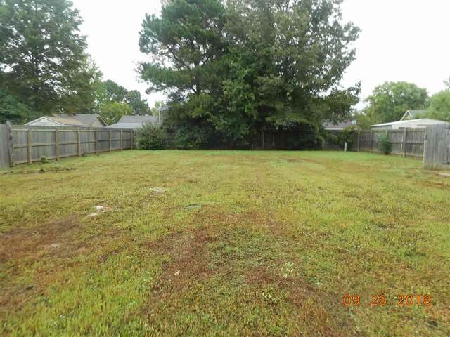 6366 Bent Oak Ln, Memphis, TN 38115 (MLS #10092912) :: Gowen Property Group | Keller Williams Realty