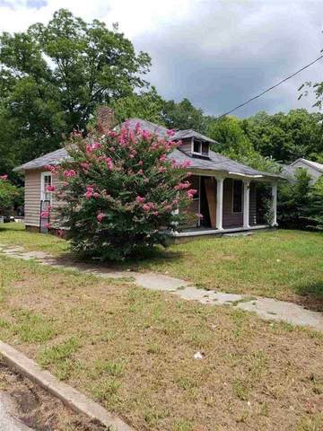 3136 Allison Ave, Memphis, TN 38112 (#10093054) :: The Melissa Thompson Team