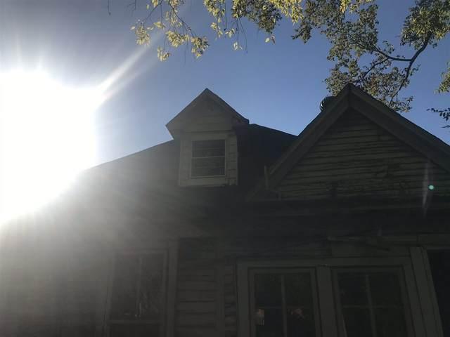 1440 Driver St, Memphis, TN 38106 (#10093145) :: RE/MAX Real Estate Experts