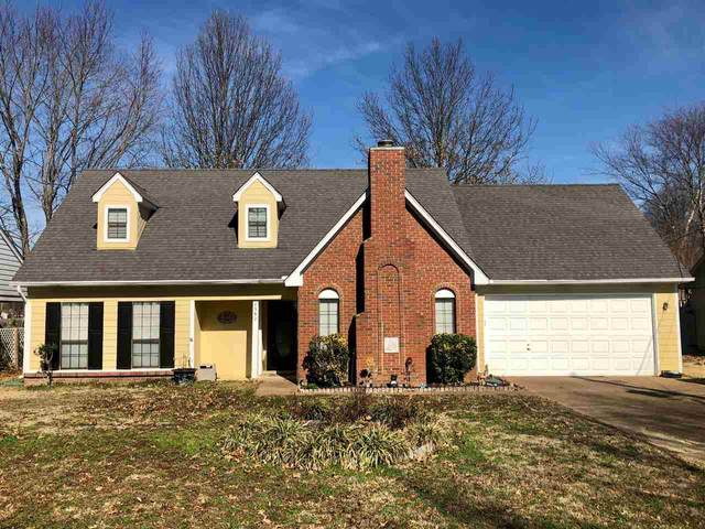 7382 Vondel Cv, Memphis, TN 38133 (#10093165) :: J Hunter Realty