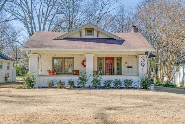 391 S Prescott St, Memphis, TN 38111 (#10093184) :: The Wallace Group at Keller Williams