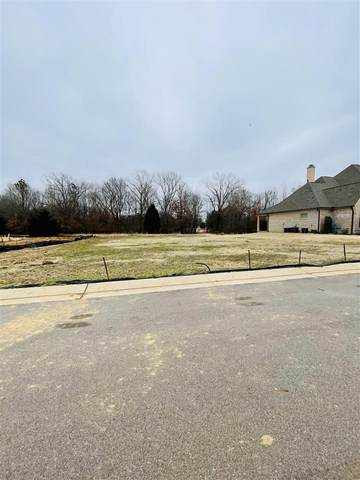 32 Addiegreen Cv, Collierville, TN 38017 (#10093186) :: All Stars Realty