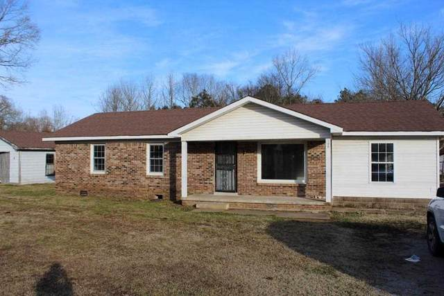105 Elmview St, Bolivar, TN 38008 (#10093285) :: The Wallace Group - RE/MAX On Point
