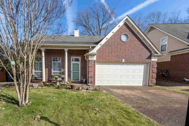 10093 Woodland Birch Cv, Lakeland, TN 38002 (#10093468) :: J Hunter Realty