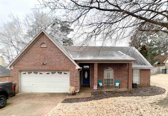 4731 Shadow Wick Ln, Bartlett, TN 38002 (MLS #10093526) :: Gowen Property Group | Keller Williams Realty