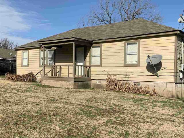 478 Dixie Rd, Memphis, TN 38109 (#10093580) :: The Wallace Group - RE/MAX On Point